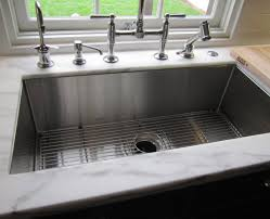 33x22 Undermount Kitchen Sink by Appealing To Replace Kitchen Sink 2017 Design Tags To Replace