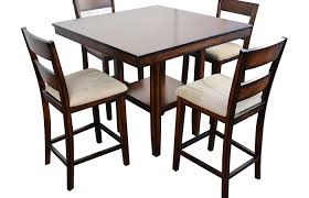 Modern Patio And Furniture Medium Size Dillards Outdoor Macys Clearance Bloomingdales Southern Dining Piec