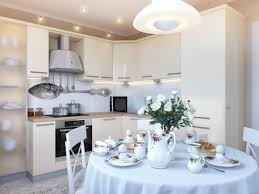 Kitchen Booth Ideas Furniture by Eat In Kitchen Booth Stainless Steel Kitchen Island Top Kitchen