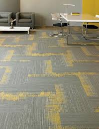 horizontal edge tile 59115 shaw contract commercial