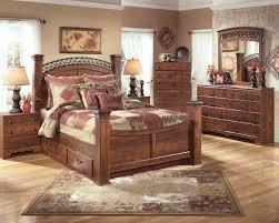 Ashley Bittersweet Bedroom Set by Bedroom U2013 Crazy Joe U0027s Best Deal Furniture