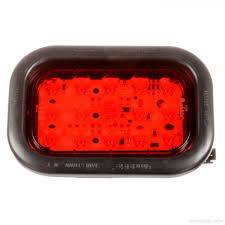 Truck-Lite-Truck-Lite 45 Series 15 Diode Red LED LLV Stop/Turn ... Signalstat Led Clear Oval 24 Diode Backup Light Pl2 12v Trucklite 900 Black Polycarbonate 7 Wire Harness Turn Signal 2152a Rectangular Marker Clearance Truck Lite Headlight Ece 27291c 44283y Yellow Round Super 44 Rear Trucklite Military Blackout Drive 7320 Not Frontparkturn Pl 2016 Au Catalog Web_page_160 1506 Heated Lens Universal In Snow Plow 23 Web_page_159 26765y 26 Series Triangular