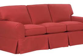sofa sofa bed slipcover noticeable kebo futon sofa bed slipcover