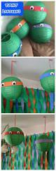 Ninja Turtle Pumpkin Designs by Best 25 Ninja Turtle Decorations Ideas On Pinterest Ninja