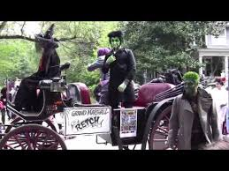 L5p Halloween Parade by Best Free Kids Halloween Events In Atlanta 2016 Axs