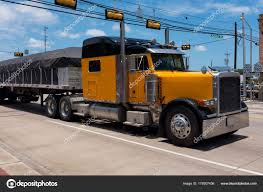 Yellow Truck Highway Crossing Small American Town Concept ... Truck And Highway At Sunset Transportation Background Bcs Placement Cargo Ship Ags Logistics Logistics Llc Dubai Check List Box Transportation Stock Vector Royalty Truck Semi Trailer Delivery Of Cstruction Trailer Cargo Container For Shipping Products February 2008 Yellow Highway Crossing Small American Town Concept Photo Gallery What Lift N Shift Do Crane Daf Trucks 90 Years Innovative Transport Solutions News Htc Logistix The Best Freight Forwarder Transport Services In Iran Little Blue Dump From The Childrens C Flickr And Container With Forklift