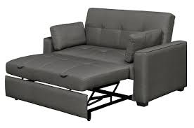Mechali Products Furniture Serta Sofa Sleeper Convertible ... Sectional 5seat Corner Kivik Orrsta With Chaise Light Gray Grey Recling Sectional From Michaels House Ideas Leighton 3pc Sofa Living Room Ideas In 2019 Atlanta Transitional Chaise By Klaussner At Fniture Mart Colorado Cheap Sofas Under 500 For Buy Sectionals For Sale Jordans Stores Ma Red Bluff Store Depot Tehama Modern Contemporary Low Back Allmodern Small With Lounge Design Idea And Irving Floor Chair Memory Foam Adjustable Gaming Contemporary Sleeper Sofa