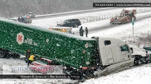 100 Las Vegas Truck Accident Attorney What Is A Jackknife Ask Schultz Myers 3144444444