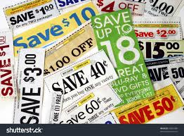 Sks Stocks Coupon Code : Birkenstock Usa Online Coupons Hobbypartz Coupons Codes Ll Bean Outlet Printable Deals Mid Valley Megamall Discount For Jetblue Flights Birkenstock Usa Enjoyment Tasure Coast Coupon Book By Savearound Issuu Up To 80 Off Catch Coupon September 2019 Findercomau Alpro A630 Antislip Kitchen Shoe Stardust Colour Sandal Instant Rebate Rm100 Only 59 Reg 135 Arizona Suede Leather Ozbargain Deals Direct Ndz Performance Code Amazon Ca Lightning Ugg New Balance The North Face Sperry Timberland