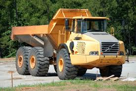 Dump Truck Free Stock Photo - Public Domain Pictures C Is For Cstruction Trucks Preschool Action Rhyme Mack Names Vision Truck Group 2016 North American Dealer Of Best Pictures Of Names Powol Learning Cstruction Vehicles And Sounds Kids Intertional Harvester Wikipedia Capvating Vehicle Colorings Me Decal Wall Dump Name Decalltransportation 100 Bigfoot Presents Meteor And The Mighty Monster Excovator Clipart Road Work Pencil In Color Excovator