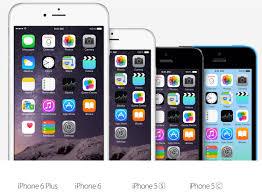 iPhone 6 vs iPhone 5S vs iPhone 5 Best Battery Life parison
