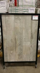 Casa Antica Tile Marble by Frontier Smoke 8 X 48 3 99 Sq Foot Floor And Decor Tile