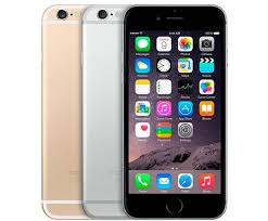 How and where to a cheap iPhone 6 no contract Smarterphone