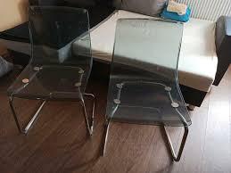 ikea design stühle stuhl esszimmer wohnzimmer