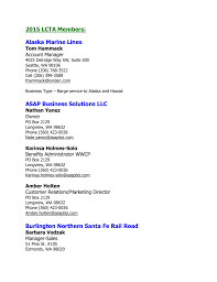 100 Gordon Trucking Pacific Wa HERE Lower Columbia Transportation Association