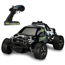100 Rc Model Trucks Kid Galaxy Ford F150 Remote Control Truck Fast 30 MPH All Terrain