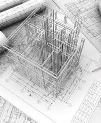 créer un bureau d études techniques de btp carrière et emploi