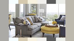 Neutral Colors For A Living Room by Neutral Paint Colors