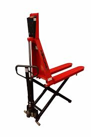 HWT/S – Scissors Weighing Hand Pallet Truck - LOGIWEIGH Crown Equipments Pth 50 Series Hand Pallet Truck Now Available With Xilin Pallet Truckeconomic Design Db For Material Handling Scale 2500kg Jack Niuli Chep Pallets Bigdug Mini Product Video Youtube China Manual Hydraulic Stacker Forklifts Sypiii Truckhand Truckzhejiang Lanxi Shanye Power Amazoncom Big Joe Semielectric Home Improvement Truck Mulfunction Cypa Tohorongkee Electronic Eoslift Stainless Steel Challenger Bfe Compact Justic Cporation