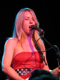 Smashing Pumpkins Chicago Tapes by Liz Phair Wikipedia