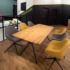 topstar gmbh sitness interior esszimmer speisezimmer