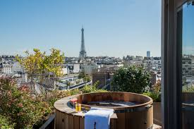 100 Philippe Starck Hotel Paris BRACH PARIS Updated 2019 Prices Reviews France TripAdvisor
