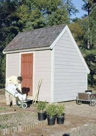 24 best shed plans images on pinterest shed design garden sheds