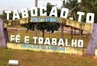 imagem de Fortaleza do Tabocão Tocantins n-15