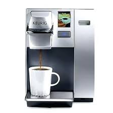 Types Of Coffee Maker Feat Type Reviews Different Makers To Make Perfect Kinds Keurig 922