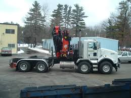 D.C Bates - Crane & Rigging Equipment: Hydraulic Cranes, Municipal ... Japanese Red Maple Tree Grower In Bucks County Pa Fast Growing Plants Ford Work Trucks Dump Boston Ma For Sale F450 Truck 1920 New Car Specs M35 Series 2ton 6x6 Cargo Truck Wikipedia Tandem Tractor To Cversion Warren Trailer Inc Bed Inserts Ajs Center 2016 Mack Gu813 Dump Truck For Sale 556635 F650 Chassis V10 57 Yard Oxford White Gabrielli Sales 10 Locations The Greater York Area 1995 Mack Dm690s For Phillipston Tk038 2011 Ford F550 Xl Drw Only 1k Miles Stk Best In Ma Image Collection