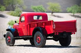 Auction Block: 1947 Dodge Power Wagon | HiConsumption Directory Index Dodge And Plymouth Trucks Vans1947 Truck 1947 Dodge Truck Rat Rod Driver Project Custom Fuel Injected 5 Speed Power Wagon For Sale 2108619 Hemmings Motor News Ctortrailer Jigsaw Puzzle In Cars Bikes Pickup Rm Sothebys Auburn Spring 2017 Near Woodland Hills California 91364 Sierra234 Wseries Specs Photos Modification Autolirate Pickup Wc 12 Ton F84 Kissimmee 2011
