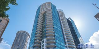 100 Loft For Sale Seattle Escala Condos Of WA 1920 4th Ave