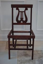 Stakmore Folding Chairs Vintage by Antique Wooden Folding Chair For A Child By Vintage Antique Wood