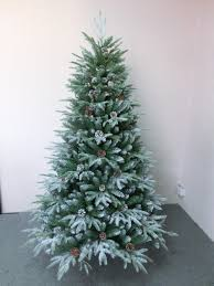 Fiber Optic Christmas Tree 7ft by Artificial Christmas Tree Artificial Christmas Tree Suppliers And