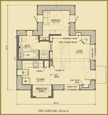 Special House Plans special house plans house plans