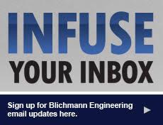 Blichmann Floor Burner Height by Hellfire Blichmann Engineering