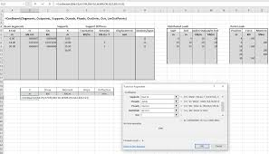 Excel Ceiling Function Vba by Newton Excel Bach Not Just An Excel Blog An Excel Blog For