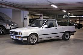 BMW E30 M3 Pickup | E30 | Pinterest | E30, Bmw E30 M3 And Bmw E30 Used Linde E30600 Electric Forklift Trucks Year 2007 For Sale Mail Truck For Sale Top Car Designs 2019 20 E30 M3 New Models Some Ideas The New Project E30 Pickup Truck Poll Archive Bmw Powered By A Turbo E85 Engine Completely Annihilates Ferrari Reviews Tow Page 2 R3vlimited Forums E3003 Electric Price 7980 Of 3series Album On Imgur Ets2 Mods Euro Simulator Ets2modslt Bmwbmw Buying Guide Autoclassics Com 1988 M