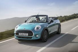 2017 MINI RAGTOP 2018 Mini Cooper Countryman Indepth Model Review Car And Driver Mini Interns Create Paceman Truck Motoringfile Pickup Stock Photo 172405565 Alamy Afstudeerproject Adventure Pinterest Paceman 1962 Austin For Sale Classiccarscom Cc1037 4k Wrap Psd Mockup By Mockup Depot On Behance 1970 Exotic Classic Dealership New York L Looks Awesome Fast Lane Daily Youtube Pin Ron Dickinson Minis Lazareth V8 Pickup Wazumamp4 Fs 2003 R50 British Racing Green North American Motoring Totaled Cabrio Gets Turned Into Aoevolution