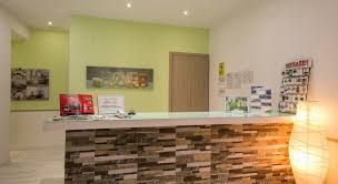 chambres d hotes madrid hostal adis réservez en ligne bed breakfast europe