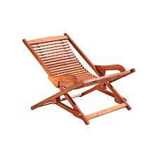 Furniture: White Resin Patio Lounge Chairs | Folding Chaise ...