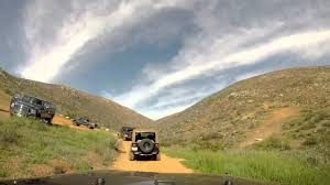 OTAY Mt Truck Trail 2016 Pt 4 - YouTube Otay Mountain Truck Trail Trd Offroad 4x4 Youtube Mason The Late Bloomer Hiker At Edges Wilderness Viejas Hiking San Diego County Starting From Thousand Trails To Dog House Junction On Picked Up By Border Patrol At Rv Park Shore Looks Nice Otay Mt 2016 Pt 4 Cstruction Of Border Access Road That Anderson Mountian Mtbrcom Ttora Forum
