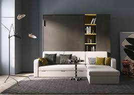 lit avec canapé boutique griffon db verticale avec canapé d angle