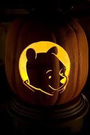 Monsters Inc Mike Wazowski Pumpkin Carving by Woody U0026 Buzz Pumpkin Carving Halloween U0026 Samhain Pinterest