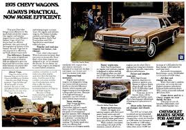 1975 Chevrolet New Car And Truck Advertisements | Grayflannelsuit.net 1975 Chevy Blazer With A 7374 Grille Blazers Broncos Vans Chevy Pickup Truck Brochure Catalog Color Chart C10c20 C60 Pulpwood Truck Jredding666 Flickr C65 Tag Axle And 20 Grain Body 4x4 6 6l 400 V8 Scottsdale K10 Great Running Cdition C20 Chevrolet Truck Cheyenne Camper Special For Sale In 2011 Silverado Reviews Rating Ideas Of C Homegrown K5 The Final Year Full Convertible Types C10 Wiring Diagram Wire Center 1985 Luv Classic Pickup Restoration Complete Doug Jenkins