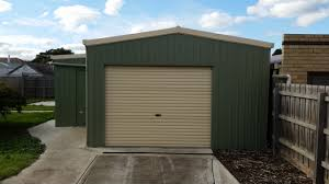 Titan Garages And Sheds by Titan Garage Doors Ideas Design Pics U0026 Examples Sneadsferry