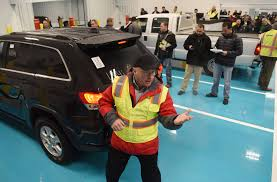 Hoffman Estates Auto Auction Facility Celebrates Opening 8 Injured In Crash Stone Wall Collapse At Adesa Fringham Adesa Winnipeg Customer Reviews Car Auction Top 2019 20 11 When Suv Crashes Into Group Auto Auction Rare Auction 56 Stock Car 51 Ford Truck Set First Gear Five Affordable Cars From The January 2018 Barrettjackson Used News 516 By Issuu Hoffman Estates Facility Celebrates Opening Specials Flyers Richmond Bc Truckerzine November 2011 Auctions Give Back For The Holidays Ordrive