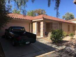 Listing: 3241 S Chaparral Road, Apache Junction, AZ.| MLS# 5785154 ... Apache Junction Food Bank Desperate For Dations After Refrigerated Suspect Crashes Stolen Truck Into Home Intertional Trucks In Az For Sale Used Chamber Of Commerce Pickup Only Delightful Work Truck News Dodge Ecodiesel Classic American 1961 Mack B61 Editorial Image The Witches Inn Custom Rig Wins Big At Mats 2018 Trucks Only Cars Dealer Elegant Features 1948 1960 Fargo Desoto 2003 Gmc Topkick C4500 Arizona Carrying Budweiser Clyddales Stock Public Surplus Auction 2120314