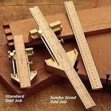 odd job historic 1 odd job tool oddjob layout tool no 1