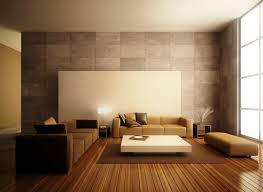 100 Small Townhouse Interior Design Ideas For Indian Room Space House